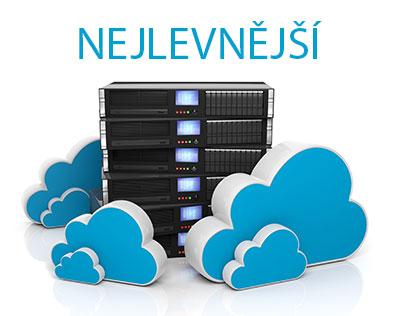 VPS server OpenVZ