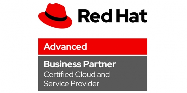 Red Hat Certified Cloud and Service Provider