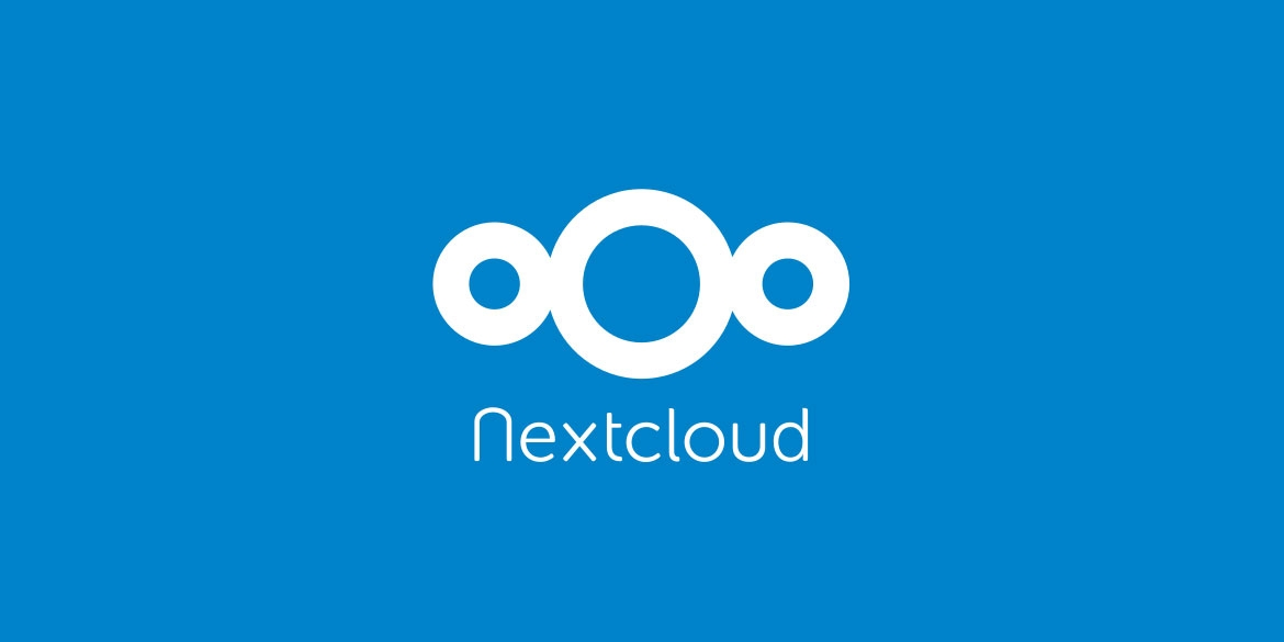 Nextcloud hosting 10GB